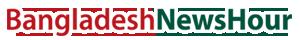 bdnewshour24.com