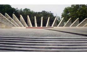 ঐতিহাসিক মুজিবনগর দিবস আজ