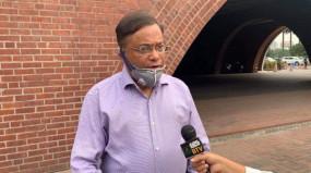 টিআইবি ও বিএনপির বক্তব্যে চরম দায়িত্বহীনতা: তথ্যমন্ত্রী