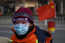 করোনাকে নির্মূল করা যাবে না কখনো: চীন