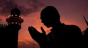 রমজানে আমাদের সাধারণ ২২ ভুল, পরিহার জরুরি