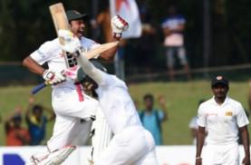 অক্টোবরে ৩ টেস্ট খেলতে শ্রীলঙ্কা যাবে বাংলাদেশ