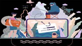 মহামারিতে বিশ্বজুড়ে ব্যাপক হারে বেড়েছে সাইবার অপরাধ: জাতিসংঘ