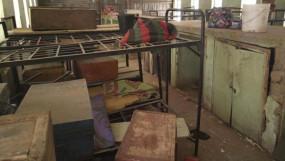 নাইজেরিয়ায় স্কুলে বন্দুকধারীদের হামলা, বহু শিক্ষার্থী নিখোঁজ
