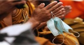 ভারতে ভয়াবহ রূপ নিতে পারে করোনাভাইরাস : মার্কিন গোয়েন্দা সংস্থা