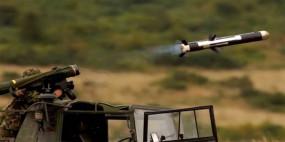 চীনকে সামলাতে ইসরায়েল থেকে স্পাইক ক্ষেপণাস্ত্র কিনছে ভারত