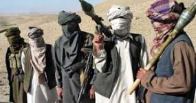 ৬,৫০০ পাকজঙ্গি রয়েছে আফগানিস্তানে, দাবি জাতিসংঘের