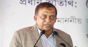 পল্লবী থানায় বোমা বিস্ফোরণে জঙ্গি সংশ্লিষ্টতা নেই: স্বরাষ্ট্রমন্ত্রী