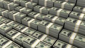 দেশের বেসরকারি খাতে ৭৫৫ মিলিয়ন ডলার দিচ্ছে এডিবি