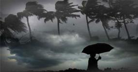 আজ ১২ জেলায় তাণ্ডব চালাবে কালবৈশাখী ঝড়!
