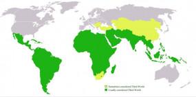 করোনা সামলানো গেলেও ধনী দেশগুলিতে বেসামাল হবে 'সংঘর্ষ'