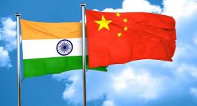 রাশিয়ার মধ্যস্থতা, আলোচনার টেবিলে চীন-ভারত