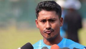 চল্লিশেও আন্তর্জাতিক ক্রিকেট সম্ভব: আশরাফুল