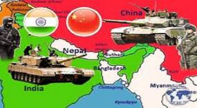 চীন-ভারত: কে বেশি শক্তিশালী?