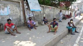 বাংলাদেশে নতুন দরিদ্র ১ কোটি ৬৪ লাখ: গবেষণা