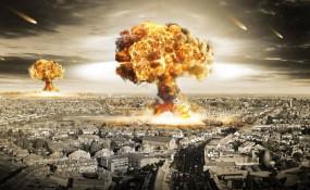 তৃতীয় বিশ্বযুদ্ধের অশনি সংকেত, যেখানে শুরু হতে পারে এই যুদ্ধ!