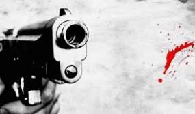 টেকনাফে 'বন্দুকযুদ্ধে' ৭ রোহিঙ্গা ডাকাত নিহত