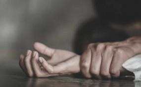 কেন্দুয়ায় মাদ্রাসা ছাত্রীকে ধর্ষণের অভিযোগে টেলিকম ব্যবসায়ী গ্রেপ্তার