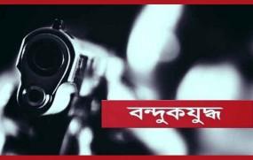 ছাত্রলীগ নেতা হত্যার আসামি শিবিরকর্মী 'বন্দুকযুদ্ধে' নিহত