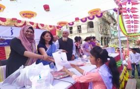 নাগরপুরে ঐতিহাসিক ৭ মার্চ ও আন্তর্জাতিক নারী দিবস পালিত