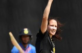 ভারতীয় ক্রিকেটারদের বিরুদ্ধে খেলতে ঘৃণাবোধ!