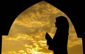 ইসলামে নারীর মর্যাদা