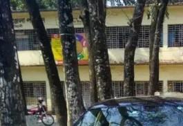 টোলচার্ট ছাড়াই হাট-বাজার ইজারার সিডিউল বিক্রি
