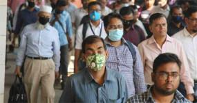 করোনা মোকাবিলায় ৫০ কোটি টাকা বরাদ্দ দিয়েছে সরকার
