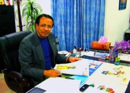 করোনাভাইরাস: প্রচুর ভিটামিন সি খান
