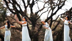 সময়মতোই হচ্ছে টোকিও অলিম্পিক : জাপানের প্রধানমন্ত্রী