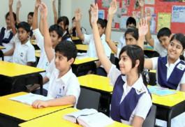 কোচিং সেন্টারও বন্ধ থাকবে: শিক্ষামন্ত্রী