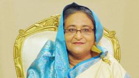 আজ ঢাকা সিটি কলেজে ভোট দেবেন প্রধানমন্ত্রী