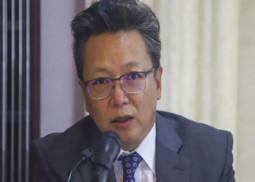 'হাসপাতাল নির্মাণে সহায়তা দিতে প্রস্তুত চীন'