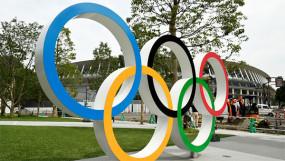 অলিম্পিকের নতুন তারিখ ঘোষণা