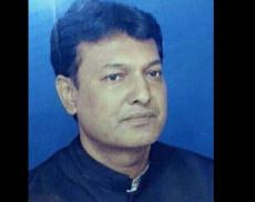 নাগরপুরের গোলাম মোহাম্মদ খান তারেকের ১৭তম মৃত্যুবার্ষিকী আজ