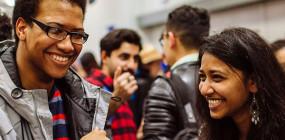১০০ বাংলাদেশি শিক্ষার্থীকে ফেরত পাঠাচ্ছে যুক্তরাজ্য