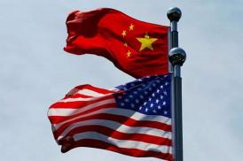 চীনা সাংবাদিকদের ভিসা প্রদানে যুক্তরাষ্ট্রের কড়াকাড়ি