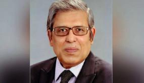 লকডাউন শিথিল করতেই হবে ॥ অধ্যাপক ড. আবদুল মান্নান চৌধুরী