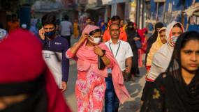 আক্রান্তের হার কমছে ঢাকায়, বাড়ছে চট্টগ্রামে
