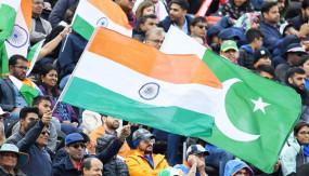 পাকিস্তান যাচ্ছে ভারতে ছাড়া 'বড়' চার দল