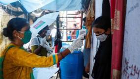 ভারতে করোনা আক্রান্তের সংখ্যা ৭০ লাখ ছাড়িয়েছে