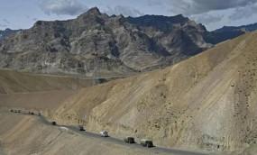 ভারতীয় বাহিনীর দখলে প্যাংগং লেক, পিছু হটেছে চীন