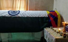 চীন সীমান্তে মাইন বিস্ফোরণ, ভারতীয় কমান্ডো নিহত