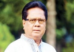 অভিনেতা সাদেক বাচ্চু লাইফ সাপোর্টে