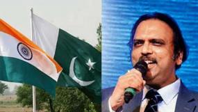 ভারতীয় কূটনীতিক নিয়োগে বাধা, ভিসা দেয়নি পাকিস্তান