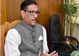'বাংলাদেশ-ভারত সম্পর্কের কৃত্রিম দেয়াল এখন আর নেই'