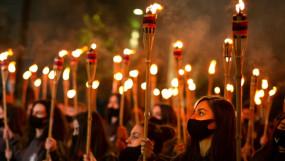আর্মেনীয় হত্যাকাণ্ডকে 'গণহত্যার' স্বীকৃতি দিল যুক্তরাষ্ট্র