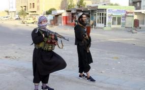 নাগরিকদের আফগানিস্তান ছাড়ার নির্দেশ ব্রিটেনের