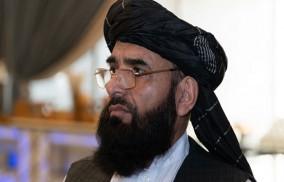 আফগানিস্তান থেকে সেনা প্রত্যাহারে তালেবানের 'ডেডলাইন'