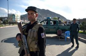 আফগানিস্তানে গুপ্তচর সন্দেহে ৬ পাকিস্তানি আটক